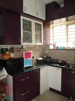 14OAU00109: Kitchen 1