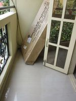 13A4U00318: Balcony 1