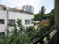 13A4U00318: Balcony 2
