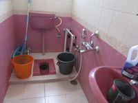 13A4U00318: Bathroom 1