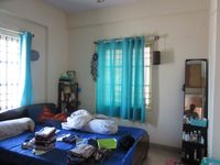 13A4U00318: Bedroom 2