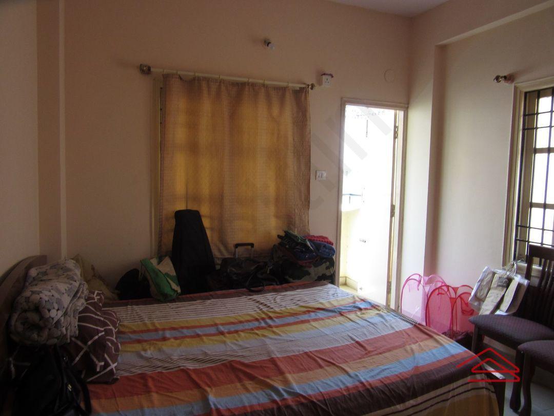 13A4U00318: Bedroom 1
