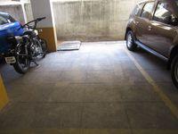 13A4U00318: parking 1