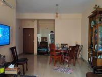 13A4U00318: Pooja Room 1