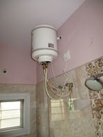 3: Bathroom 1