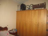12F2U00073: Bedroom 3