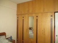12F2U00073: Bedroom 1