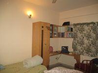 12F2U00073: Bedroom 2