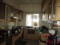 12F2U00073: Kitchen 1