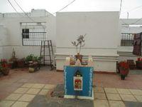 12F2U00073: Terrace 1