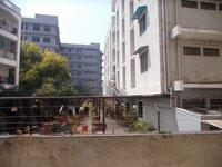15F2U00419: Balcony 1