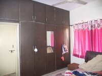 15F2U00419: Bedroom 3