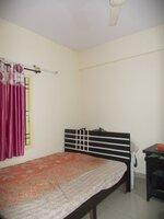 15F2U00419: Bedroom 2