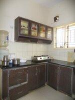 15F2U00419: Kitchen 1