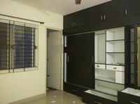 15A4U00305: Bedroom 1