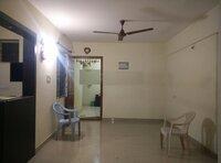 15A4U00305: Hall 1