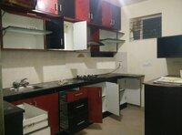 15A4U00305: Kitchen 1