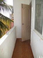 14F2U00009: Balcony 1