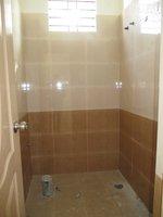 14F2U00009: Bathroom 2