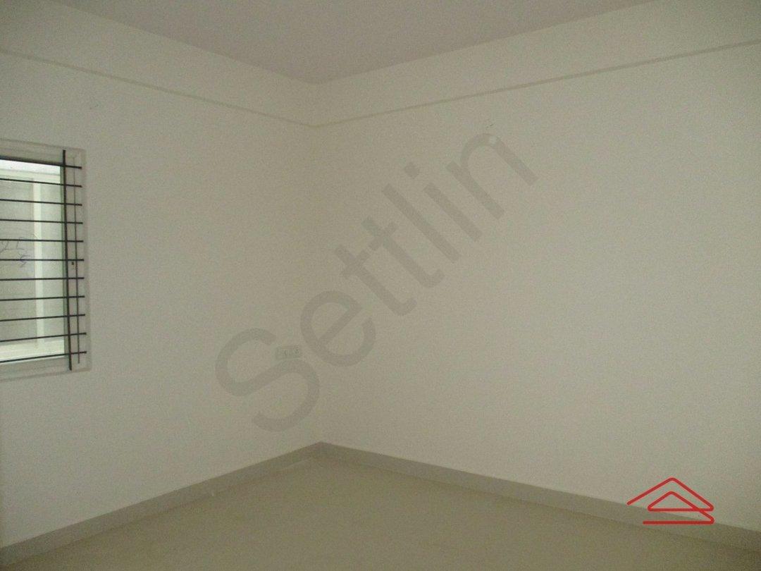 14F2U00009: Bedroom 1