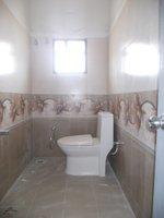14J6U00271: bathrooms 1