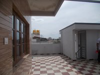 14J6U00271: terraces 1