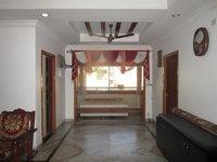 13DCU00339: Balcony 1
