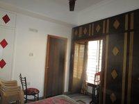 13DCU00339: Bedroom 2