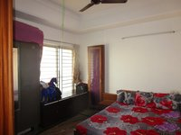 13DCU00339: Bedroom 1