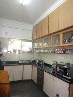 13DCU00339: Kitchen 1