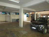 13DCU00339: Parking1