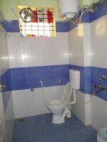 15S9U00459: Bathroom 2