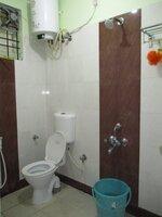 15S9U00459: Bathroom 1