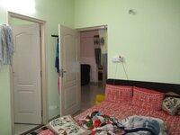 15S9U00459: Bedroom 1