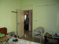 15S9U00459: Bedroom 3
