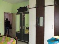 15S9U00459: Bedroom 2