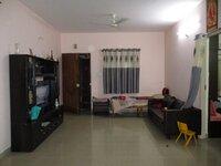 15S9U00459: Hall 1
