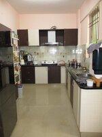 15S9U00459: Kitchen 1