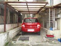 15S9U00459: parkings 1