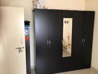 13DCU00313: Bedroom 2