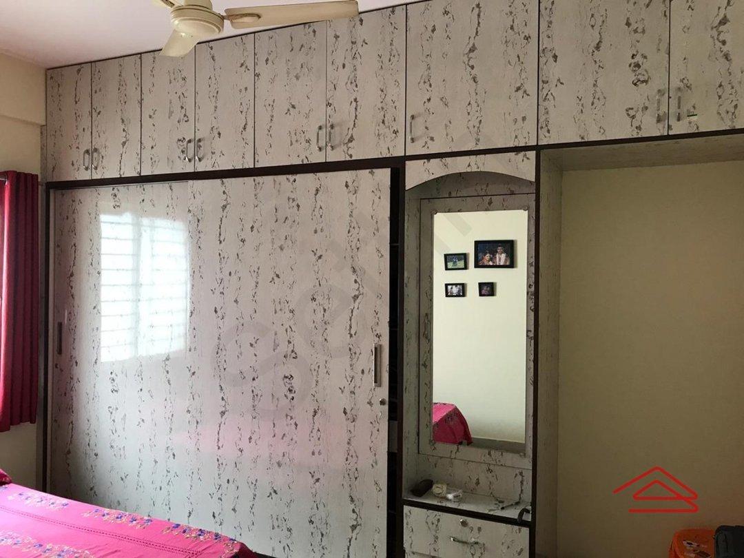 13DCU00313: Bedroom 1