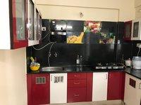 13DCU00313: Kitchen 1