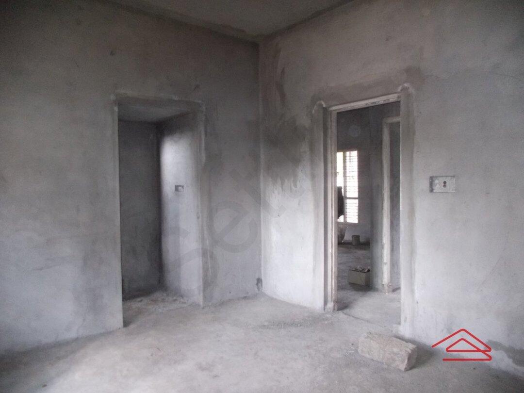 15F2U00413: bedroom 1
