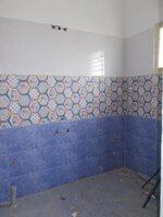 14OAU00118: bathroom 1