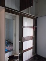 14OAU00118: bedroom 2
