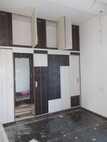 14OAU00118: bedroom 1