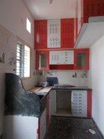 14OAU00118: kitchens 1