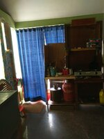 Sub Unit 15S9U01206: balconies 1