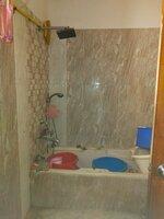 Sub Unit 15S9U01206: bathrooms 1