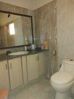Sub Unit 15S9U01206: bathrooms 2